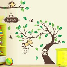 Monkey Bedroom Decorations Baby Nursery How To Choose Area Rug For Baby Girl Room Baby Rugs