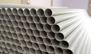 Types Of Pipes Plumbing Pipes The 7 Main Types Of Pipes You May Encounter