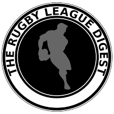 The Super League War: Chapter Eleven - Chief Drives The Bus – The Rugby  League Digest – Podcast – Podtail
