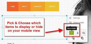 Godaddy Website Templates Delectable GoDaddy Website Builder Review Tutorial 48 Godaddy Hosting