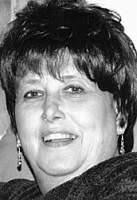 Barbara Summers Obituary (2015) - Peoria Journal Star