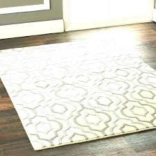 grey and cream area rug grey cream rug grieve cream gray and cream area rug 2018