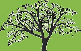 Make A Family Tree Online Free How To Make A Family Tree Family Tree