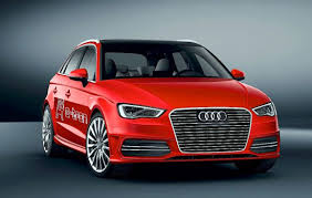 audi a 3 2018. contemporary audi 2018 audi a3 etron review inside audi a 3