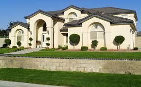 exterior paint primer tips. best color for exteriors stucco | painting stucco: tips exterior masonry kelly paint primer
