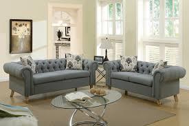 rhun 2 piece sofa loveseat set