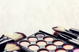 professional makeup palette makeup brushes makeup s with copye toning insram filter