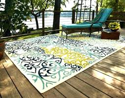 home depot patio rugs outdoor carpet large size of patio rugs clearance home depot best green home depot patio