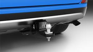 toyota rav4 accessories north brisbane torque toyota tow bar tow ball and trailer wiring harness each separately