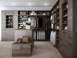 luxury turn bedroom into closet 26