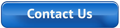 Image result for contact us button