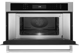 kitchenaid convection microwave. KMBP100EBS KitchenAid 30\ Kitchenaid Convection Microwave