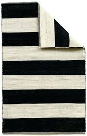 flip flop rug runner black and white rug striped black white stripe flip flop carpet 3 flip flop rug runner