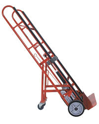 Vending Machine Dolly Enchanting DOLLY APPLIANCE RED HEAVY 48 WHEEL Rentals Omaha NE Where To Rent
