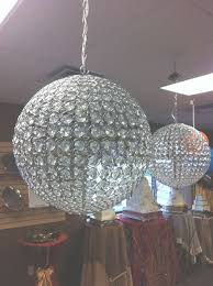 full size of chandelier appealing ball chandelier also twig chandelier plus moroccan chandelier large size of chandelier appealing ball chandelier also twig