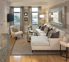 Small Living Room Ideas On A Adorable Decorate Small Living Room Ideas