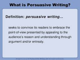 effective application essay tips for persuasive essay definition by offering these reasons myrtle has made her letter more convincing writing a persuasive essay is like being a lawyer arguing a case before a jury