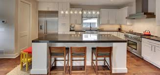 Soft Flooring For Kitchen Hardwood Flooring Minneapolis Installation Sanding