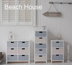 white coastal furniture. white coastal furniture e