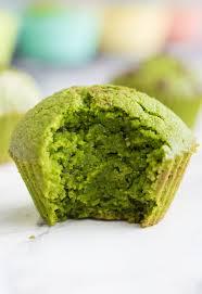 dye free green ins vegan gluten