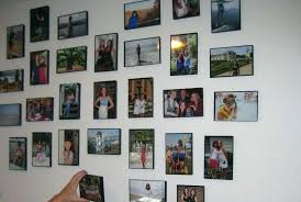 full size of photo frame arrangement on wall decorating with picture arrangements make magnificent kids room