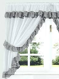 grey kitchen curtains target veneziarussa info