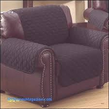 leather armchair covers furniture elegant leather sofa arm covers new spaces leather arm leather recliner