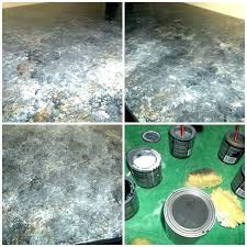 paint revamp your old high end granite s installation countertops columbia sc kitchen quartz diount