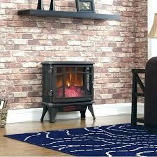 electric fireplaces that heat 1000 sq ft 1000 square feet electric fireplace square feet electric fireplace electric fireplaces that heat 1000 sq ft