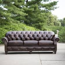FrontRoom Furnishings 13 s Furniture Stores 2675 Brice
