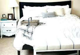 west elm duvet covers comforter west elm organic cotton pintuck duvet cover reviews