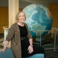 Dianne Clarke-Kudless - Consultant - Enterprise Services LLC   LinkedIn