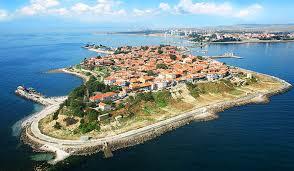 Image result for Bulgaria si Romania poze