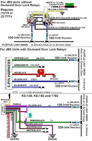 jeep wrangler radio wiring diagram 1992 cherokee inside stereo in rh lambdarepos org jeep wrangler dash