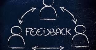 Image result for Great Community Feedback