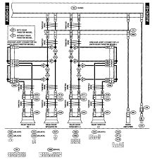 wiring diagram eurovox car stereo wiring image eurovox wiring diagram eurovox auto wiring diagram schematic on wiring diagram eurovox car stereo