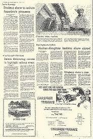 Scottsdale Progress Archives, Apr 16, 1975, p. 15