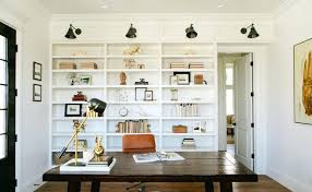 office lighting tips.  Lighting 4 Steps To Creating A Fabulous And Functional Home Office  Lighting  Tips For  And Office Lighting Tips