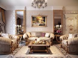 Classical Living Room Furniture Living Room Classic Furniture Brilliant Classical S