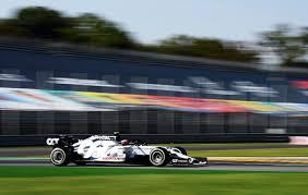 Stream reddit f1 races online free. F1 Live Gasly Remporte Le Gp D Italie Sport Business Mag