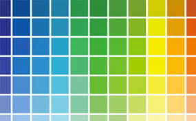 Green Paint Color Chart Explore Paint Colors Find Samples True Value Paint