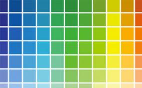 Explore Paint Colors Find Samples True Value Paint