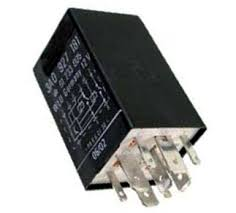 vw starter relay auto parts online catalog vw starter relay > vw golf starter relay pnp relay 9 prong connector