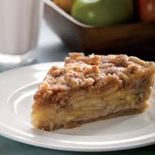 american apple pie. Brilliant American And American Apple Pie P