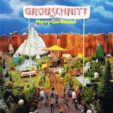 <b>Grobschnitt</b> – <b>Merry-Go-Round</b> (2017, Vinyl) - Discogs