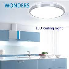 led kitchen ceiling lights home depot fooru in led lights for kitchen ceiling