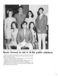 The Bronco, Yearbook of Hardin-Simmons University, 1971 - Page 235 - The  Portal to Texas History