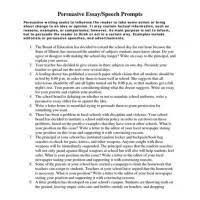 Interesting Persuasive Essay Topics Higher English Mistyhamel