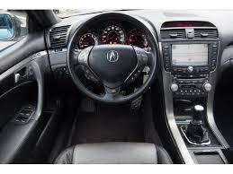 acura tlx 2008 interior. preowned 2008 acura tl types wnav tlx interior