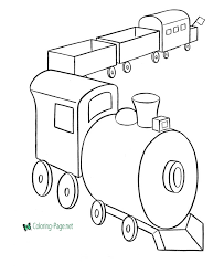 670x820 images about coloring pages on coloring pages. Train Coloring Pages